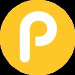 黄pota